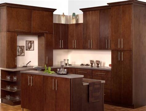 bathroom slap slap style kitchen modern kitchen other metro by