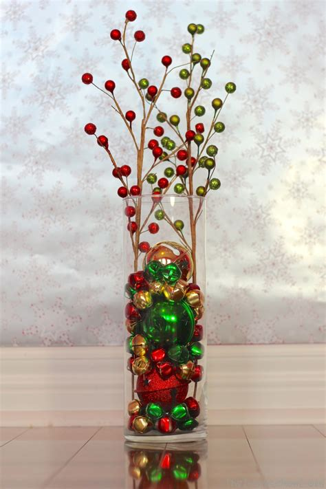 best christmas tree fillers best 28 tree filler ideas how to fill clear glass ornaments 25 ideas shelterness