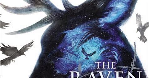 libro the raven king the portada revelada the raven king de maggie stiefvater blue diamonds books
