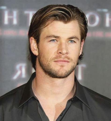 cowlick hair styleideas for men guys hairstyles with cowlicks more picture guys hairstyles