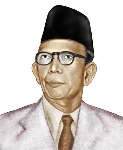 from ki hajar dewantara biography how would you describe it biografi ki hajar dewantara bahasa jawa effervescence