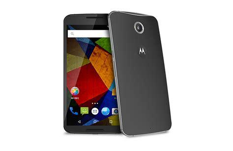 Hp Motorola Moto X Pro motorola announces the moto x pro like the nexus 6 but for china droid