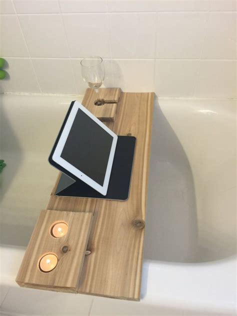 book holder for bathtub 25 best ideas about bath caddy on pinterest bath shelf
