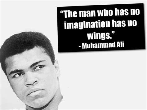 muhammad ali biography quotes muhammad ali wallpaper quotes quotesgram