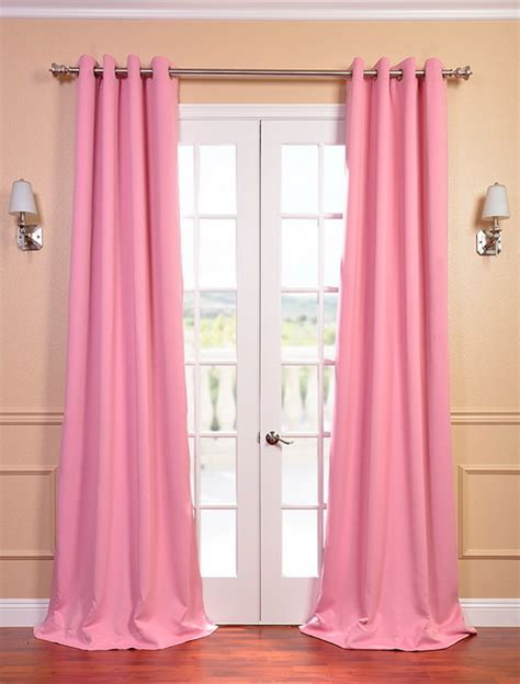 light pink blackout curtains light pink curtains light pink sheer curtains for