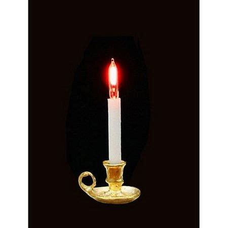 Candle Vs L candle parts diagram candle get free image about wiring