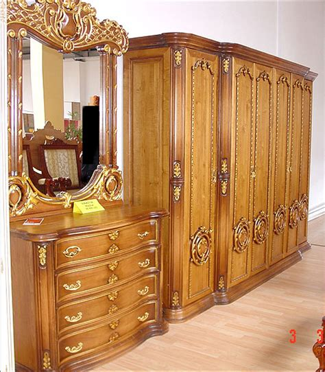 Bedroom Wooden Almirah Designs Wooden Bedroom Almirah In Ludhiana Punjab India Sphere Crafts
