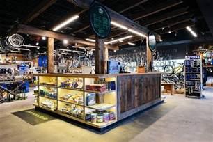 Lighting Stores Nj by Halter S Bike Shop Monmouth Nj Raymond Design