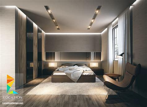 modern home interior design 2014 2018 غرف نوم 2018 2019 لوكشين ديزين نت