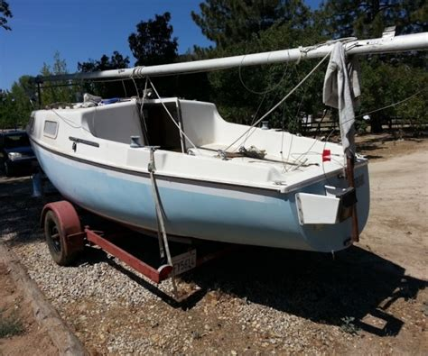 boats for sale in bakersfield california used boats for - Boats For Sale Bakersfield Ca