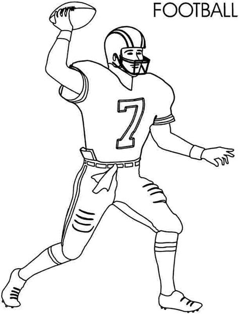 the foot book coloring pages az coloring pages