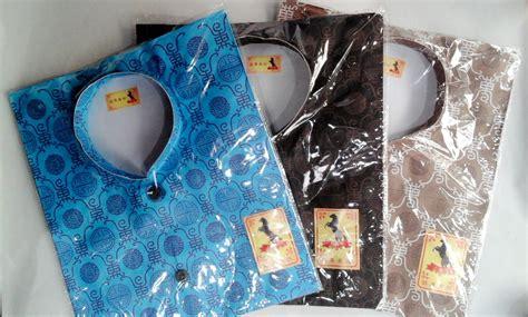 Jual Sho Kuda Di Bandung baju shanghai laki laki merk kuda toko alat sembahyang
