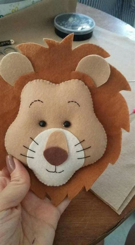 Souvenir School Bag Kidstas Ransel 69 1273 best images about bichinhos on felt crafts animales and felt fox