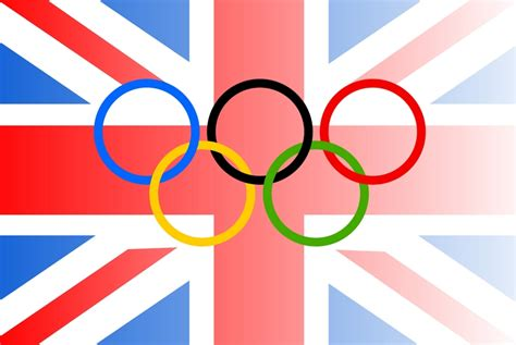 for olympics 2012 olympics 2012 logo images photos olympics news