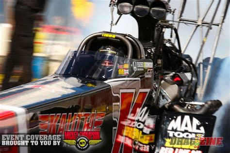 drag boat racing myrtle beach visitmyrtlebeach nhra four wide nationals race recap