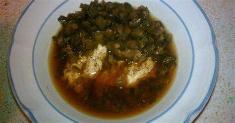 Lemari Es Tanpa Salju litanystars cara pengawetan makanan tanpa lemari es