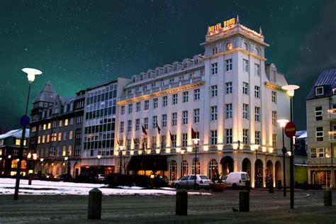 hotel cabin iceland 100 reykjavik iceland hotels hotel cabin in