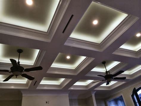 fcc compliant led lights 5 quot 11w retrofit led ceiling can led retrofit energy