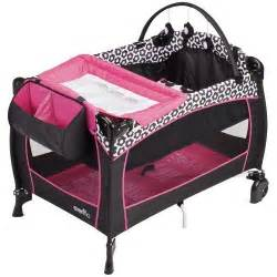 Portable In Suite Evenflo Marianna Play Yard Portable Baby Suite 300 New