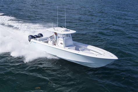 german fishing boat names miami boat show b 121 contender boats