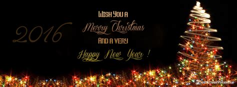 merry christmas happy  year  wishes quotes covers