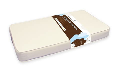 Where To Buy A Crib Mattress Organic Cotton Crib Mattress