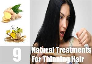 home remedies for thinning hair 9 treatments for thinning hair how to treat