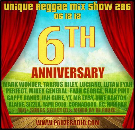 download mp3 dj reggae show 286 free reggae download 2012 mp3 pauzeradio