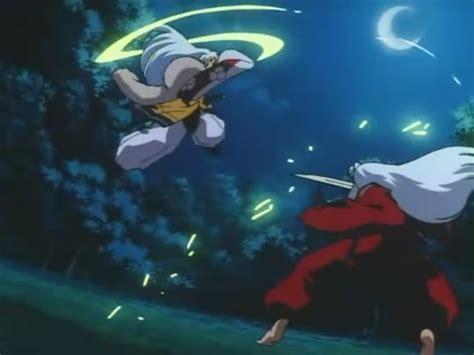 manga and anime heroes images inuyasha inuyasha 1st