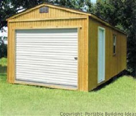 Storage Shed Rental Prices by Wood Sheds In Yuma Az Creative Shed Plans