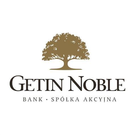 Programista Net Wrocław Getin Noble Bank Sa