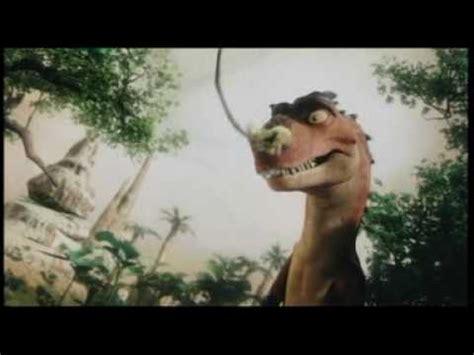 dinosaurus crtani film watch online dinosaurus king crtani film full with english