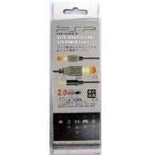 Kabel Usb Charging Charger Power Psp 1000 2000 3000 psp usb cable price harga in malaysia kabel