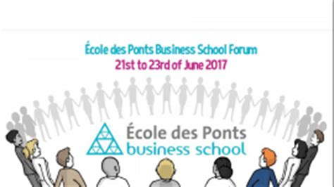 Enpc Mba International Business by Enpc Fr Ecole Des Ponts Paristech