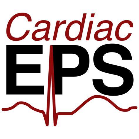 format eps rgb cardiac electrophysiology society