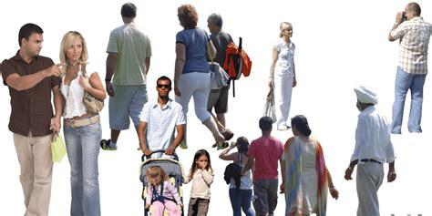 imagenes png personas im 225 genes png de personas con fondo transparente png