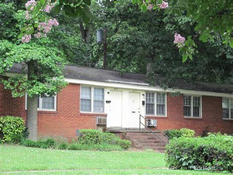 Shamrock Gardens Apartments Nc shamrock gardens apartments nc walk score
