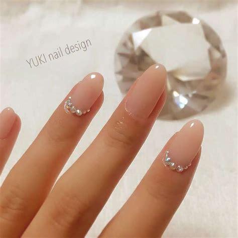 Yuki Color Gel best 25 gel nail ideas on gel nail