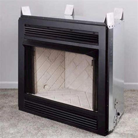 small ventless gas fireplace design ideas http www