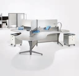 office furniture durham second office furniture durham nc pre owned office