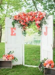 Cheap White Shower Curtain 25 Best Ideas About Vintage Wedding Backdrop On Pinterest
