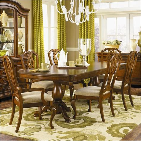 legacy dining room set legacy classic dining room set barclaydouglas