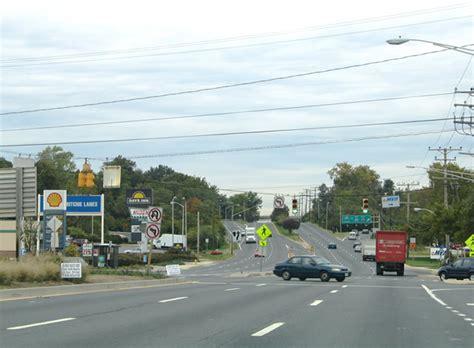Maryland Traffic Search Maryland Aaroads Maryland 2 Glen Burnie To