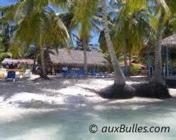 excursion catamaran la reunion r 233 publique dominicaine l ile de saona