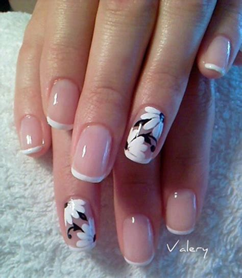 Manicure Designs by 25 Trendy Manicure Ideas Pretty Designs