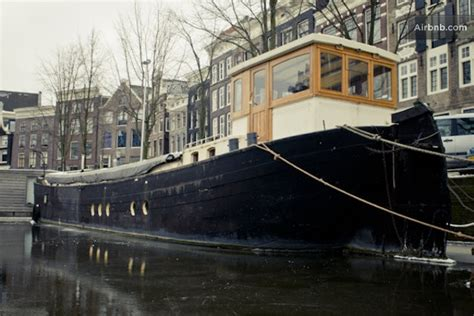 airbnb amsterdam houseboat rental amsterdam houseboat centre airbnb