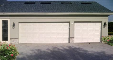 Garage Door Repair Installation In Cave Creek Az Garage Door Repair Creek Az