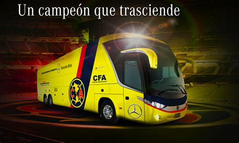 Club America Calendario 2015 Club America Calendario 2015 The Knownledge
