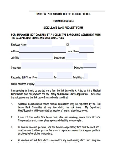 sle leave request form sle leave application form 28 images sick leave form