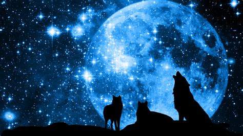 themes in new moon wolves and moon theme on ps4 official playstation store us